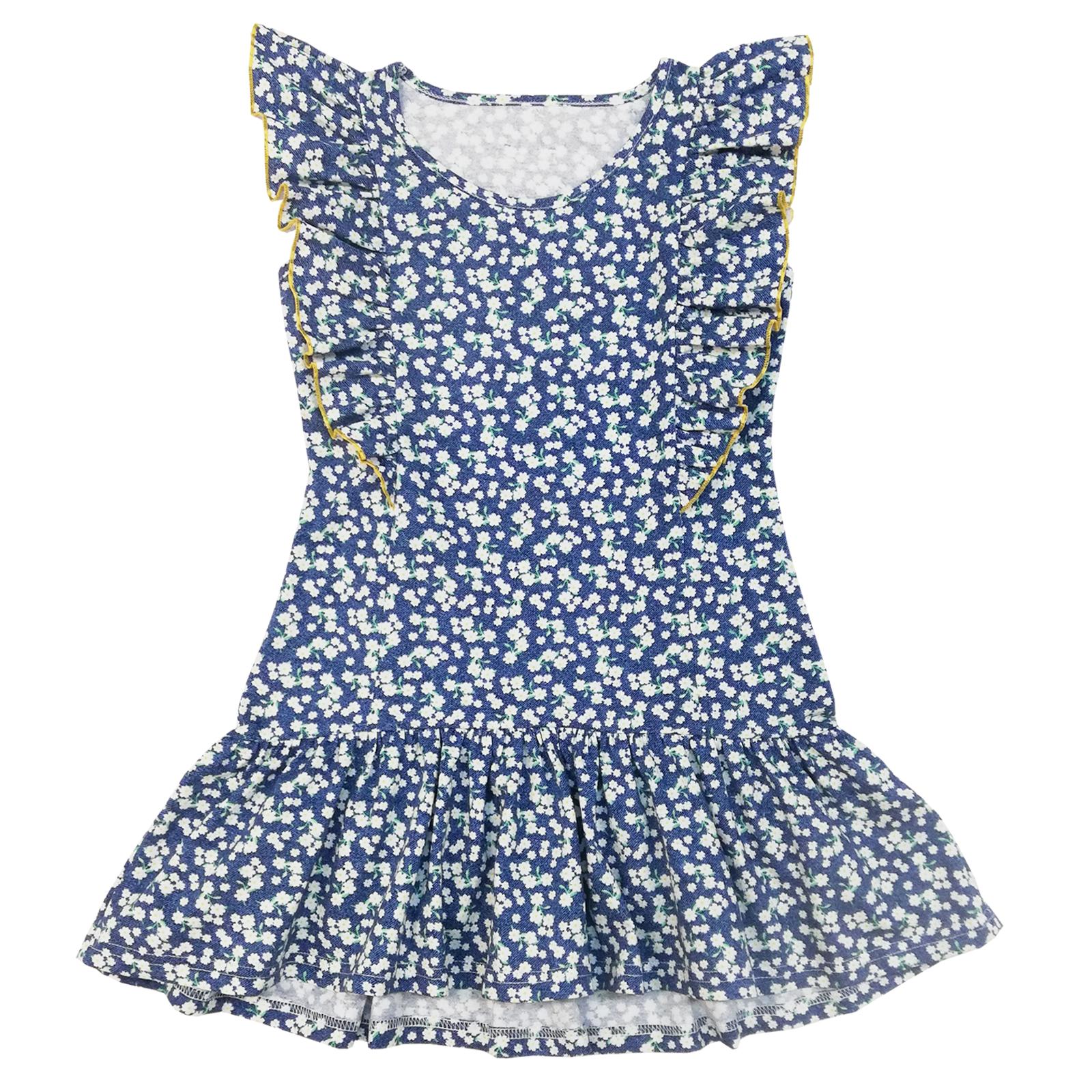 Платье Модель 809