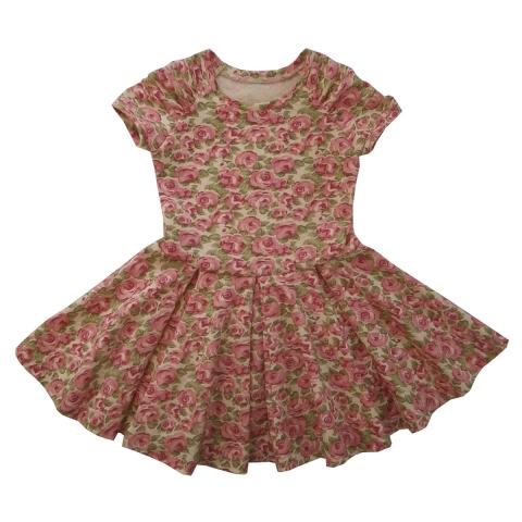 Платье Модель 432
