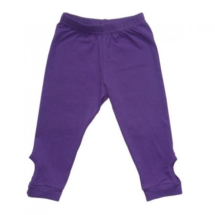 Cолнечная одежда деткам! СП1 Dbr-069_violet