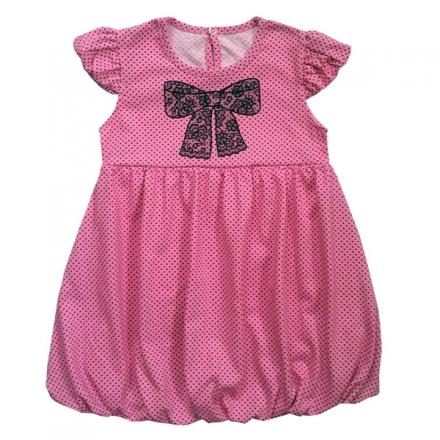 Cолнечная одежда деткам! СП1 Dpk-229