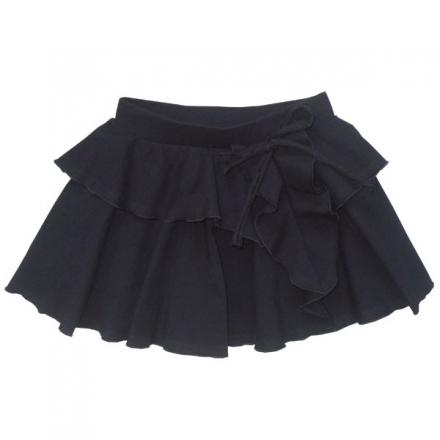 Cолнечная одежда деткам! СП1 Du-213