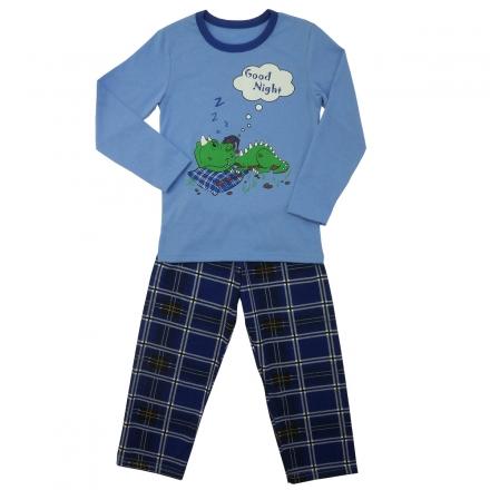 Пижама Модель 159
