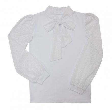 Блузка Модель 478