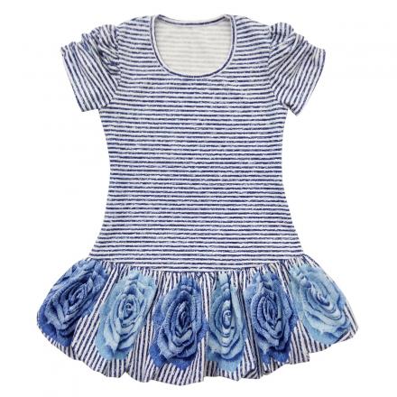 Платье Модель 633