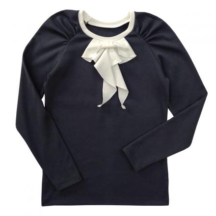 Блузка Модель 655