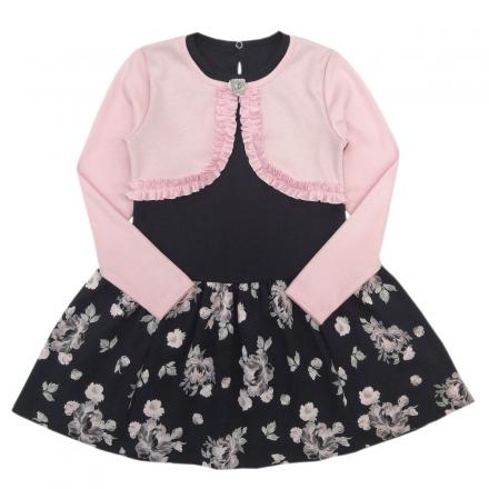 Платье Модель 688