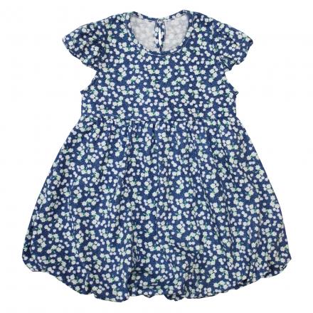 Платье Модель 847v1