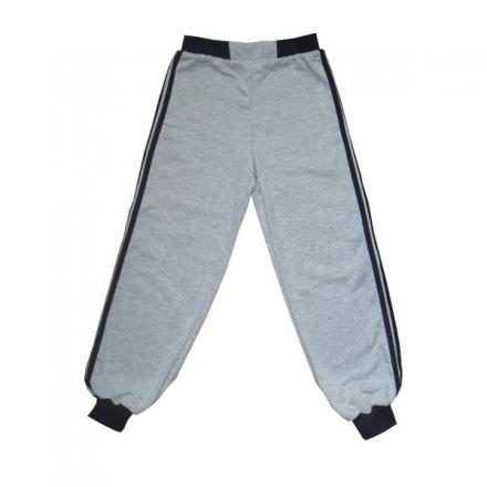 Cолнечная одежда деткам! СП1 Pbb-125